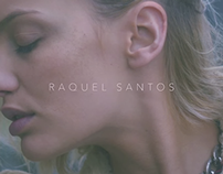 Raquel Santos | Best Models