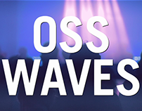 Oss Waves X Amacardo