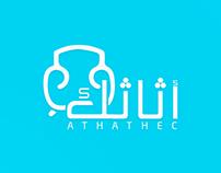 Athathec App