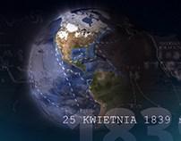 TV # Polsat Viasat History - Dzisiaj w Historii