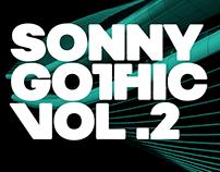 Sonny Gothic Vol 2