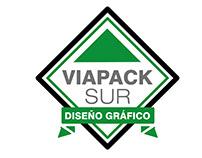 Viapack
