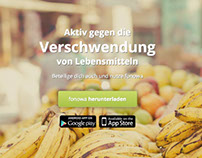 fonowa - food no waste
