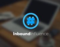Inbound Influence Identity