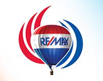 Convención RE/MAX - Arg Uru - 2016