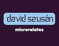 Ilustraciones Microrelates