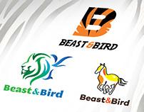 Beast & Bird