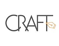 Lanzamiento Regional Craft