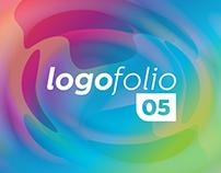 Logofolio *05