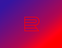 Logo Robonaut