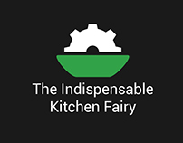 The Indispensable Kitchen Fairy