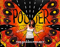 The Goddess Project | Feature-length documentary