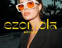 Ezomola X Boyner