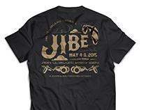 Jekyll Island Buggy Expo T-Shirt 2015