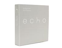 Echo Standards Manual