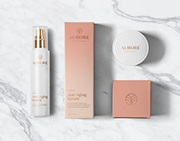 Aurore Skincare