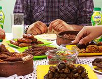 Rayeb Eid Adha