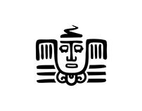 Pascua Gomez | Branding
