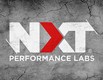 NXT Performance Labs