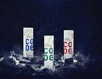 Wild Stone Code