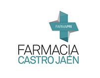 Farmacia Castro Jaén