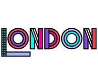 London - Snapchat