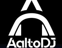 AaltoDJ