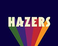 Banda HAZERS