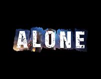 Alone - Manipulation