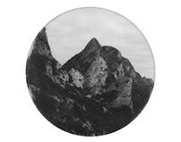 Montagnes Provençales