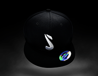 SelfPass - Brand Creation
