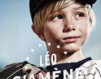 Baseball Québec
