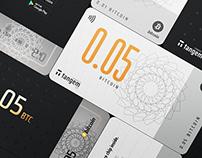 Tangem - Banknotes