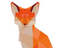 Vetorizando imagens no Illustrator