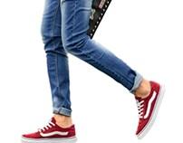 Grab ur favorite clothes from FashioninVogue.com