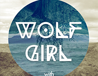 Wolf Girl, Breakfast Muff, Blood of the Bull (2016)