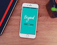 Beyond Travel