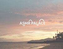 ASMR Palace