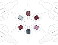 Essie Video's
