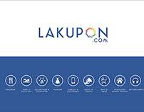 Lakupon Media Relation