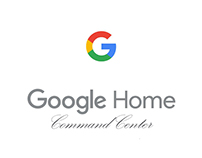Strategy & Brand Expansion Google & Google Home
