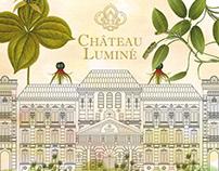 Chateau Lumine
