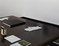 Ausstellung Bachelorarbeit / Exhibtion Bachelor