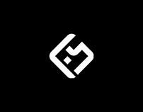 FS Logodesign