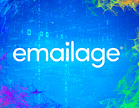 EMAILAGE | FRAUD DAY