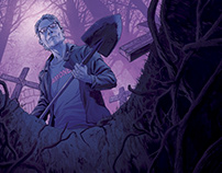 Pet Sematary | Entertainment Weekly