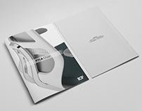 ICF Office - Schede tecniche di prodotto