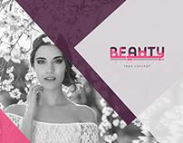 Beauty Logo Design/2