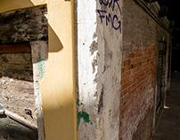 Venice Corners