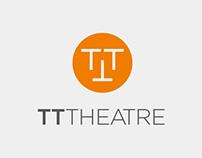 TTTheatre